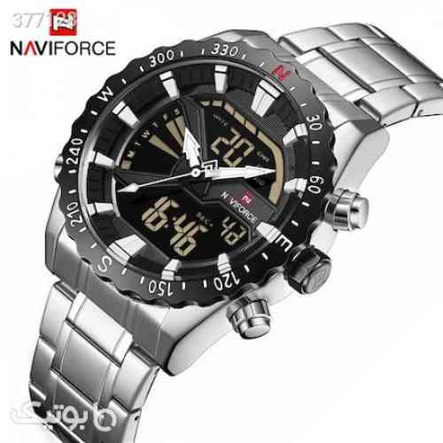 https://botick.com/product/377128-خرید-اینترنتی-ساعت-مچی-مردانه-برند-نیویفورس-–-naviforce-از-ترکیه