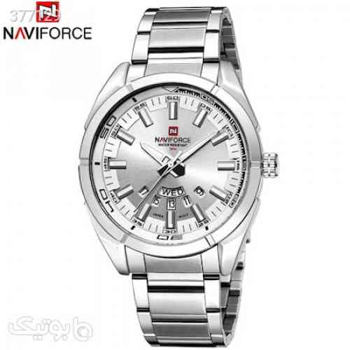 https://botick.com/product/377129-خرید-اینترنتی-ساعت-مچی-مردانه-برند-نیویفورس-–-naviforce-از-ترکیه