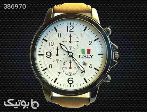 https://botick.com/product/386970-ساعت-اسپرت-ITALY