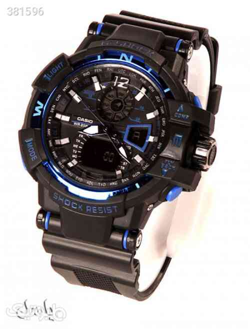 https://botick.com/product/381596-ساعت-طرح-کاسیو-G-shock-مدل-1290