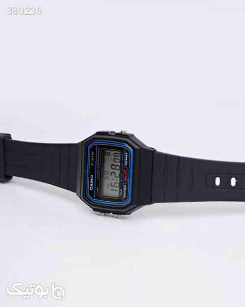 https://botick.com/product/380236-ساعت-مچی-دیجیتال-Casio