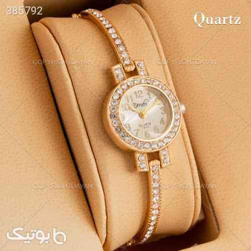 https://botick.com/product/385792-ساعت-مچی-زنانه-Quartz-مدل-W9006-