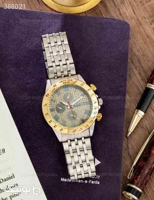 https://botick.com/product/388021-ساعت-مچی-مردانه-Rolex-مدل-12303