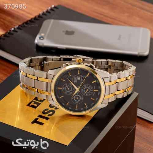 https://botick.com/product/370985-ساعت-مچی-مردانه-Tissot-مدل-12066-