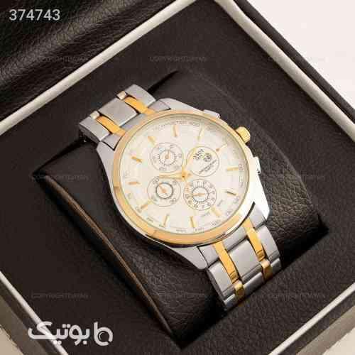 https://botick.com/product/374743-ساعت-مچی-مردانه-Tissot-مدل-12069