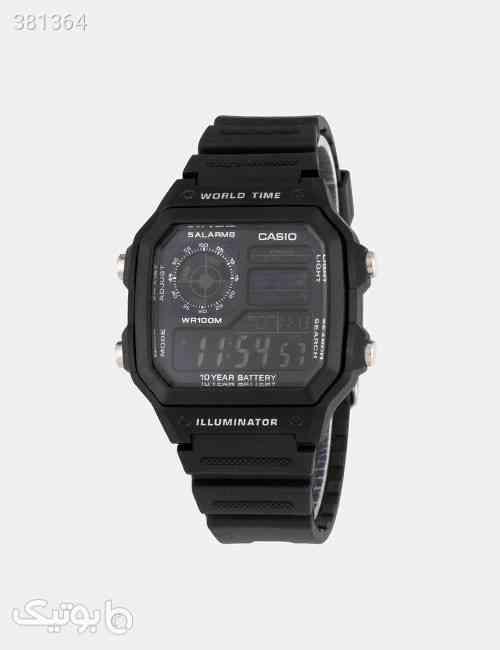 https://botick.com/product/381364-ساعت-مچی-Casio-مدل-11363