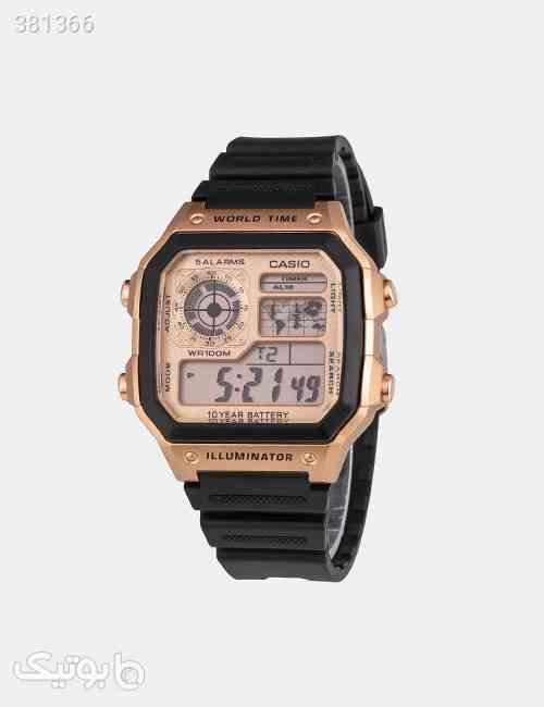 https://botick.com/product/381366-ساعت-مچی-Casio-مدل-11370