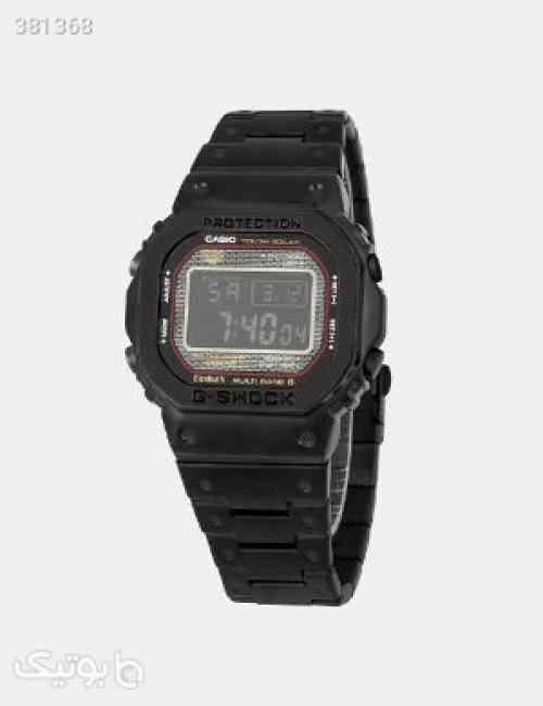 https://botick.com/product/381368-ساعت-مچی-Casio-مدل-11376