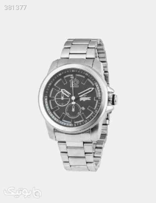 https://botick.com/product/381377-ساعت-مچی-Lacost-مدل-11399