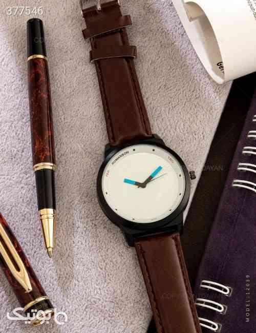 https://botick.com/product/377546-ساعت-مچی-Romanson-مدل-12039