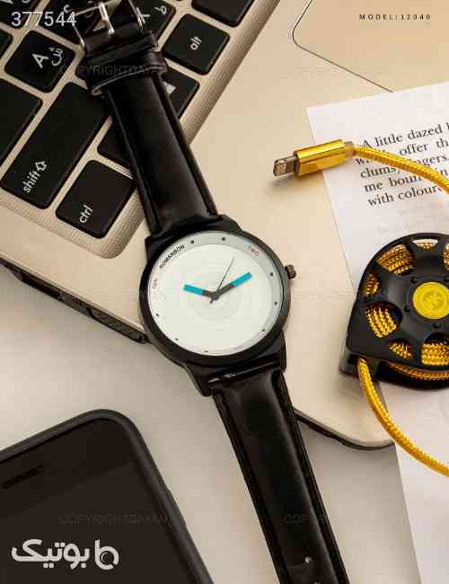 https://botick.com/product/377544-ساعت-مچی-Romanson-مدل-12040