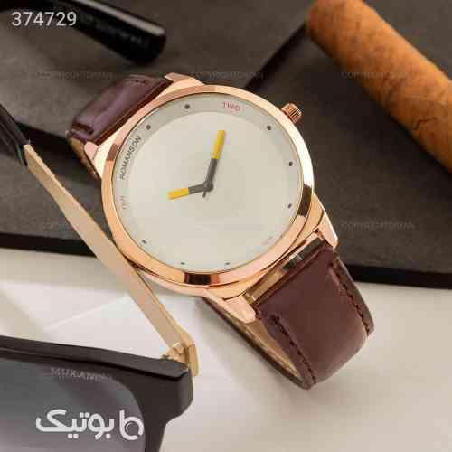 https://botick.com/product/374729-ساعت-مچی-Romanson-مدل-12041-