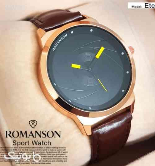 https://botick.com/product/380255-ساعت-مچی-Romanson-مدل-Eten-کد63536