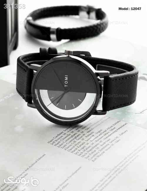 https://botick.com/product/381358-ساعت-مچی-Tomi-مدل-12047