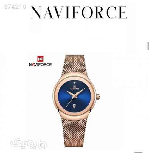 https://botick.com/product/374210-ساعت-مچی-naviforce