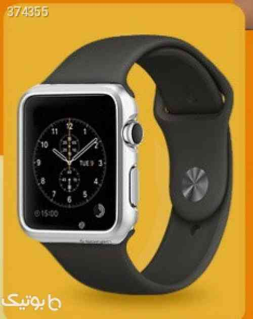 https://botick.com/product/374355-ساعت-هوشمند-طرح-اپل-واچ