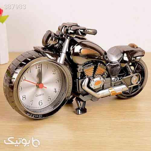https://botick.com/product/387983-ساعت-کلاسیک-طرح-موتورسیکلت