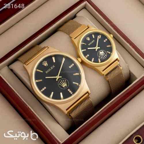 https://botick.com/product/381648-ست-ساعت-مردانه-و-زنانه-رولکس-طلایی