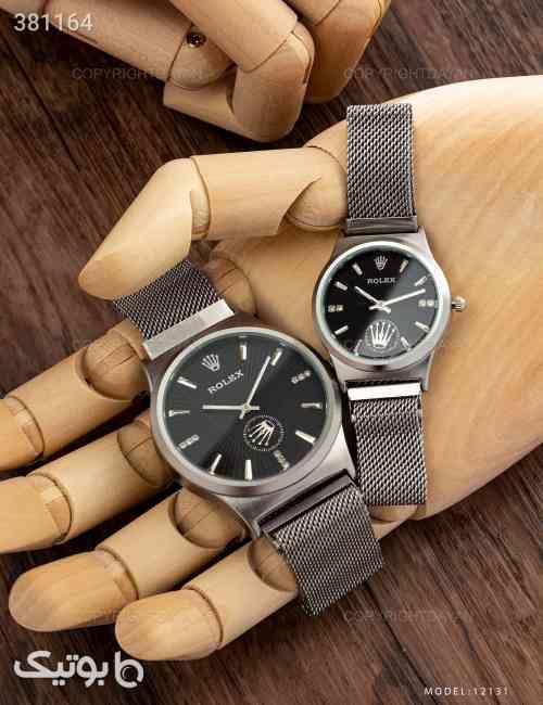 https://botick.com/product/381164-ست-ساعت-مچی--Rolex--مدل-12131