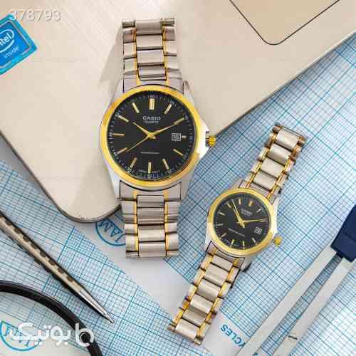 https://botick.com/product/378793-ست-ساعت-مچی-Casio-مدل-12158-