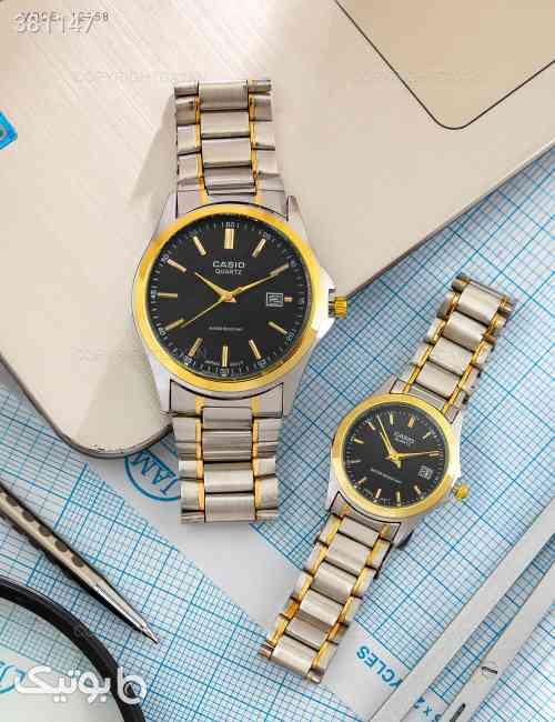 https://botick.com/product/381147-ست-ساعت-مچی-Casio-مدل-12158