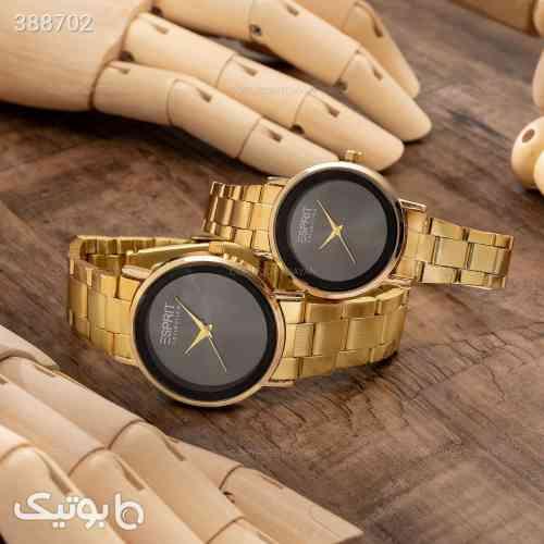 https://botick.com/product/388702-ست-ساعت-مچی-Esprit-مدل--12315-