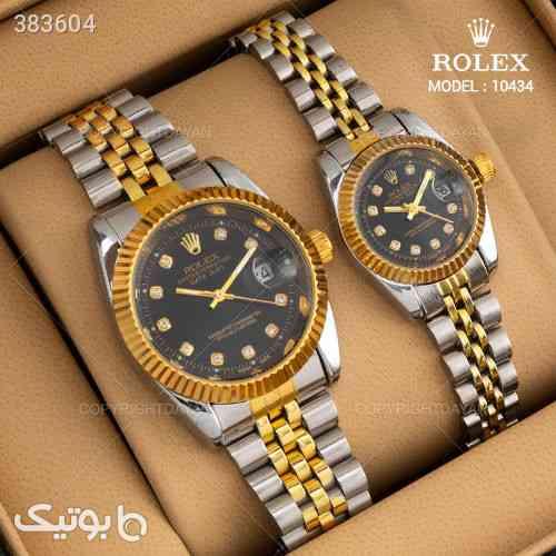 https://botick.com/product/383604-ست-ساعت-مچی-Rolex-مدل-10434