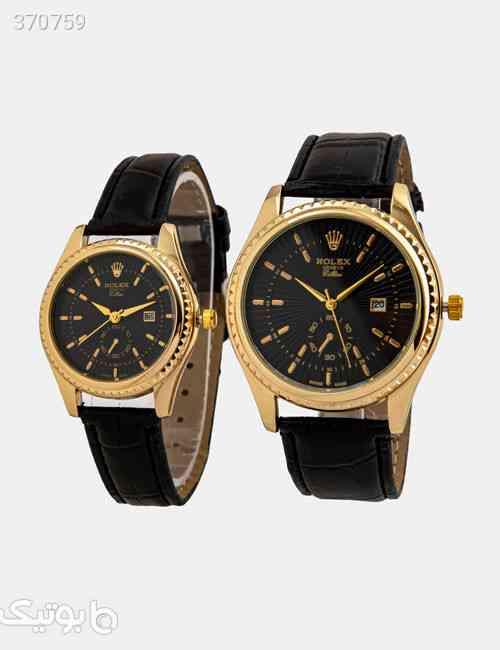 https://botick.com/product/370759-ست-ساعت-مچی-Rolex-مدل-12105