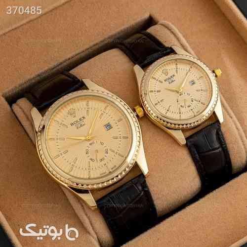 https://botick.com/product/370485-ست-ساعت-مچی-Rolex-مدل-12106--