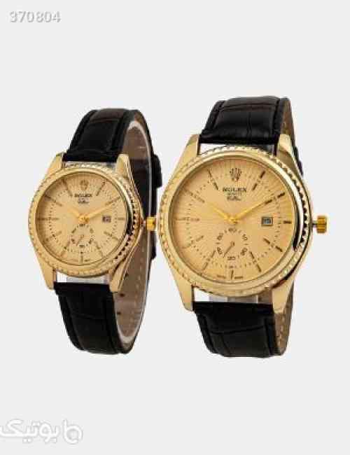 https://botick.com/product/370804-ست-ساعت-مچی-Rolex-مدل-12106