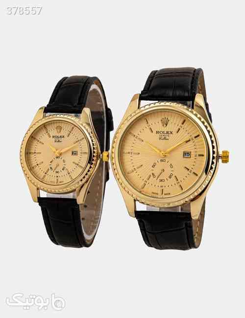 https://botick.com/product/378557-ست-ساعت-مچی-Rolex-مدل-12106