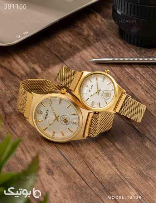 https://botick.com/product/381166-ست-ساعت-مچی-Rolex-مدل-12129