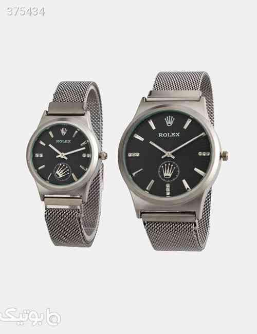 https://botick.com/product/375434-ست-ساعت-مچی-Rolex-مدل-12131