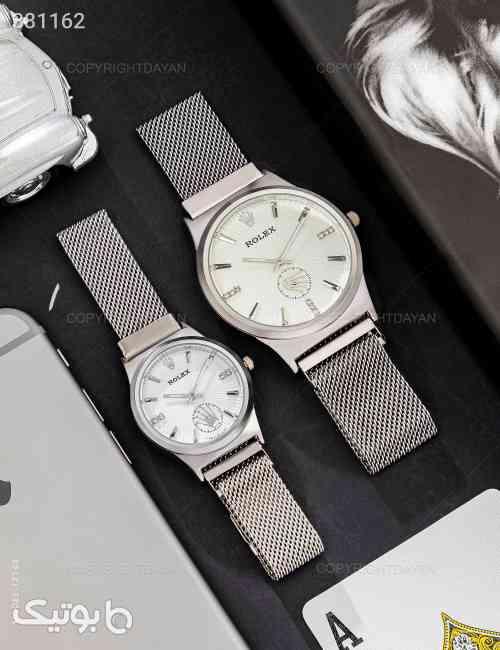 https://botick.com/product/381162-ست-ساعت-مچی-Rolex-مدل-12143