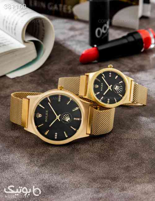 https://botick.com/product/381160-ست-ساعت-مچی-Rolex-مدل-12144
