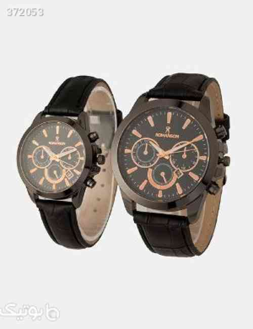 https://botick.com/product/372053-ست-ساعت-مچی-Romanson-مدل-12037