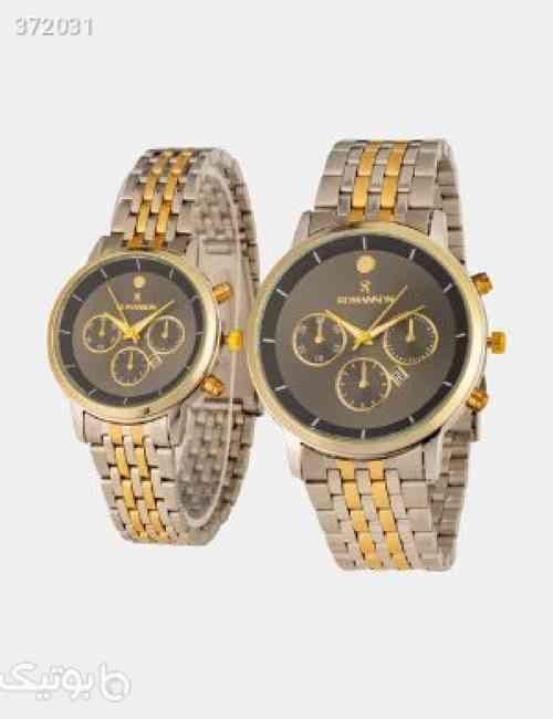 https://botick.com/product/372031-ست-ساعت-مچی-Romanson-مدل-12059