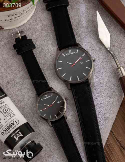 https://botick.com/product/383709-ست-ساعت-مچی-Romanson-مدل-12175