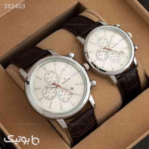 https://botick.com/product/383403-ست-ساعت-مچی-Romanson-مدل-12210