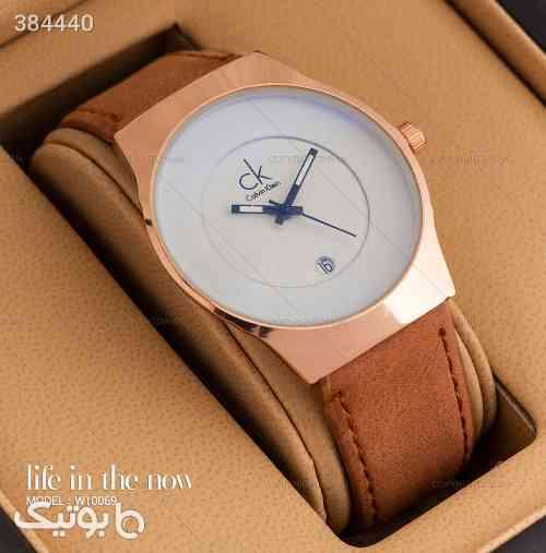 https://botick.com/product/384440--ساعت-مچی-Calvin-Klein-مدل-W10069