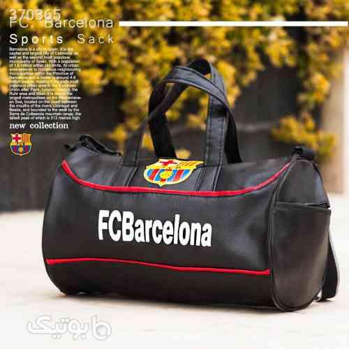https://botick.com/product/370365-ساک-ورزشی-مدل-FC-Barca-