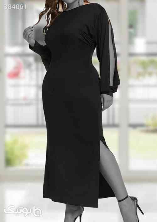 https://botick.com/product/384061-سارافون-سایز-بزرگ-جدید-زنانه