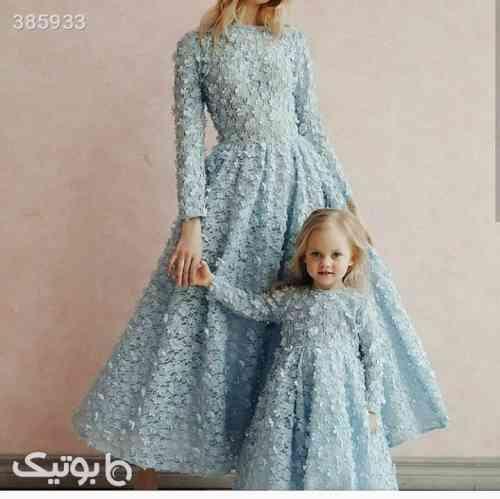 https://botick.com/product/385933-ست-مادر-دختر