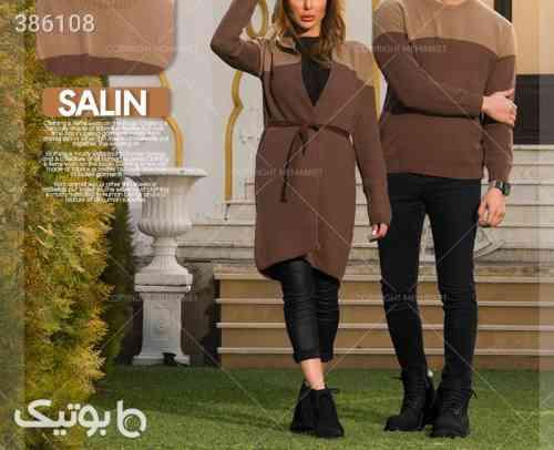 https://botick.com/product/386108-ست-پلیور-مردانه-و-مانتو-بافت-زنانه-salin