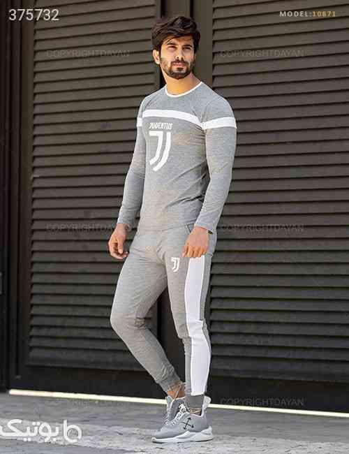 https://botick.com/product/375732-ست-بلوز-و-شلوار-مردانه-Juventus-مدل10871