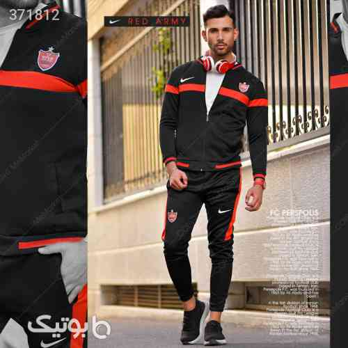https://botick.com/product/371812-ست-سوئيشرت-و-شلوار-پرسپوليس-مدل-RED-ARMY