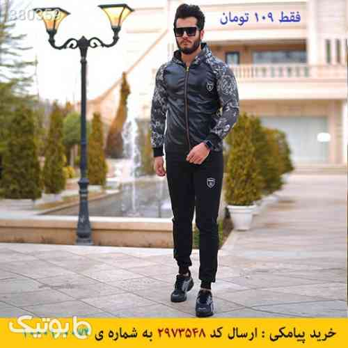 https://botick.com/product/380359-ست-سویشرت-شلوار-مردانه-مدل-Tensa