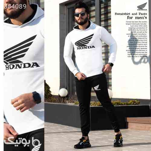 https://botick.com/product/384089-ست-سویشرت-و-شلوار-مردانه-مدل-Honda