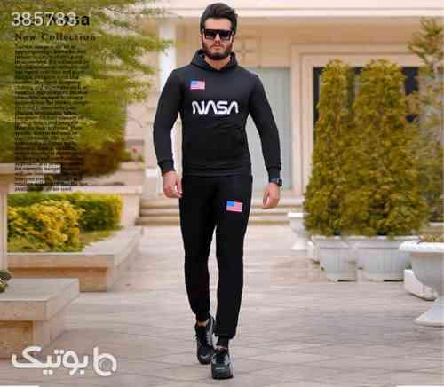 https://botick.com/product/385783-ست-سویشرت-و-شلوار-مردانه-مدل-Nasa