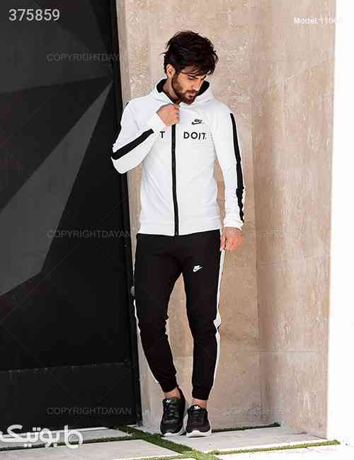 https://botick.com/product/375859-ست-سویشرت-و-شلوار-مردانه-Nike-مدل-11068